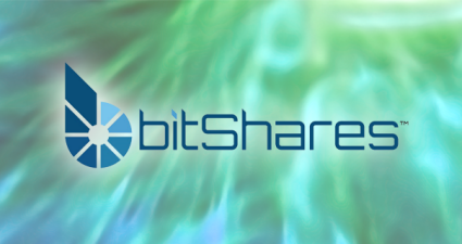 bitshares-pts-425x225